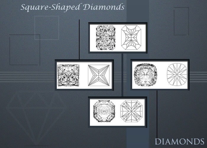 Viranigems - Diamond Jewellery Online